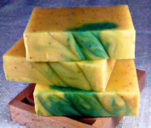 summershower-soap